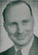 Bill Fox circa 1948 - Click for larger photo courtesy Top Dog! A History of CKNW