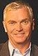 Jim Hughson - Click for larger photo